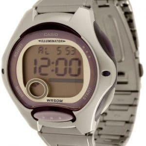 Chollo: Reloj Casio Collection LW200 por 18€ (50% dto.)