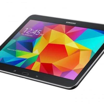 Oferta: Samsung Galaxy Tab 4 10.1 por 199 euros (26% dto.)