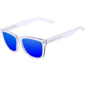 Oferta: Gafas de sol Hawkers ONE por 25 euros (22% descuento)