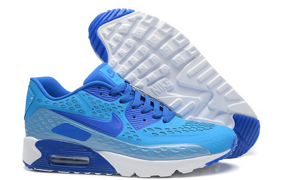 competitive price 29c36 701a6 Chollo Nike Air Max 90 por 35 euros