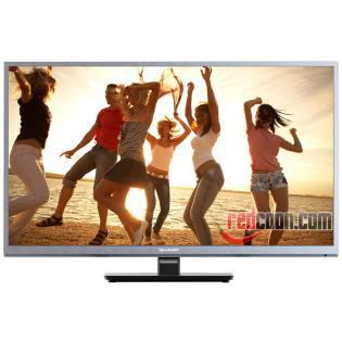 Oferta TV LED Sharp 24 pulgadas por 159 euros (Ahorra 50 euros)
