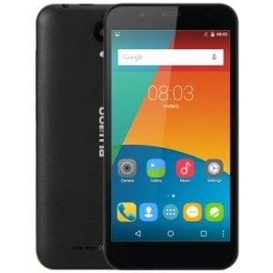 Chollo móvil Bluboo XFire 4G por 69 euros (Ahorra 120€)