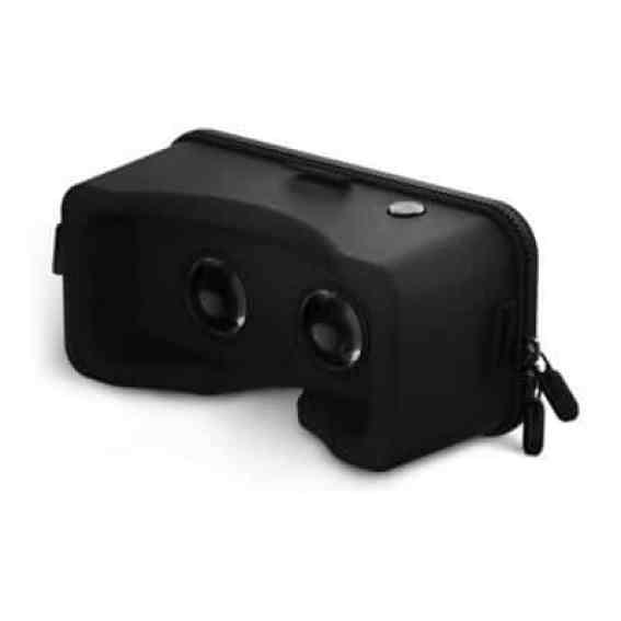 Chollo Gafas realidad virtual Xiaomi por 9 euros desde España