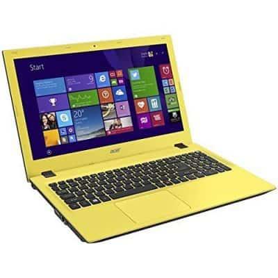 Chollo Portátil Acer Aspire Intel Core i3 por 326 euros (Ahorra 153 euros)