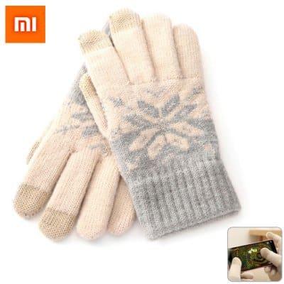 guantes-xiaomi