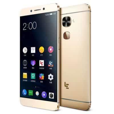 Oferta móvil Leeco Le S3 X622 por 92 euros (Cupón Descuento)