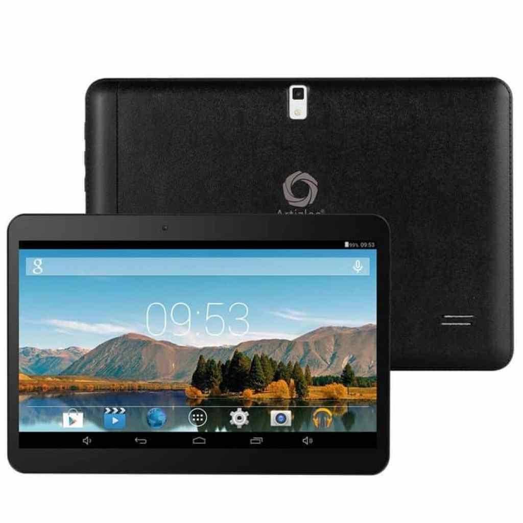 Tablet Artizlee ATL-21 por 69 euros