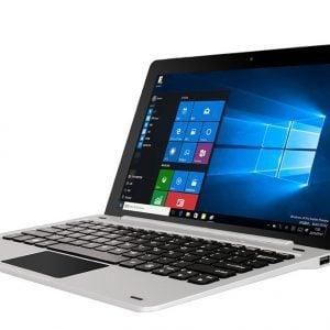 Oferta Tablet Jumper EZpad 6 con teclado por 172 euros (Oferta FLASH)