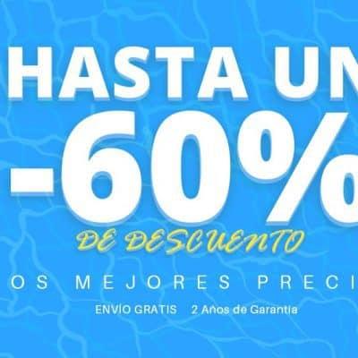 Los mejores precios en Gearbest España
