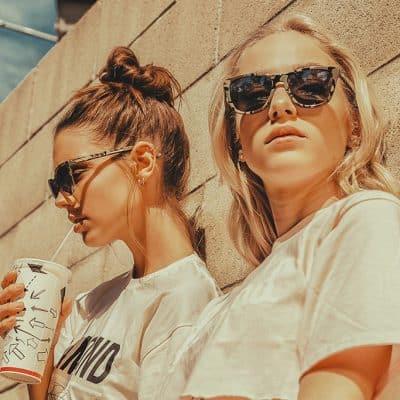 Oferta Hawkers gafas de sol al 30% de descuento