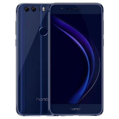 Oferta Huawei Honor 8 64GB por 335 euros (Oferta FLASH)