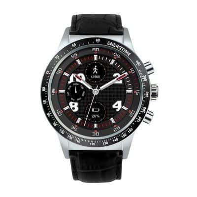Oferta Smartwatch con Android Y3 por 79 euros (Cupón descuento)