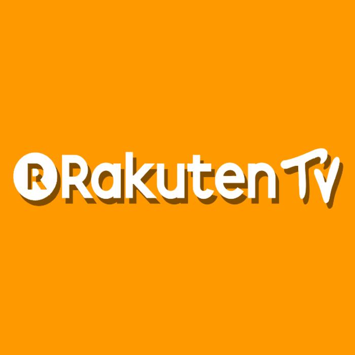 Rakuten-TV.png