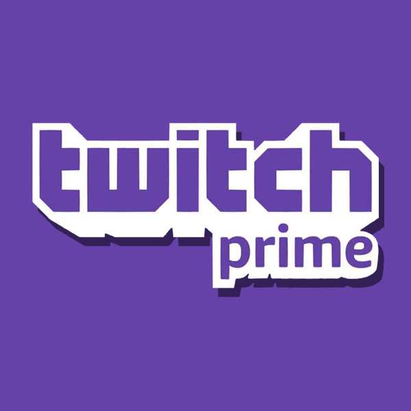 TwitchPrime.png