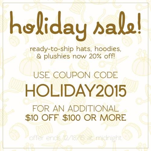 Holiday2015