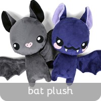 Free Projects - Plushies