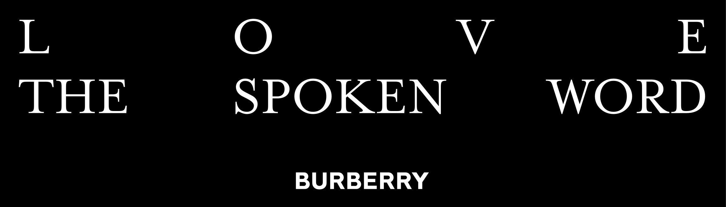 Burberry-campaign-id