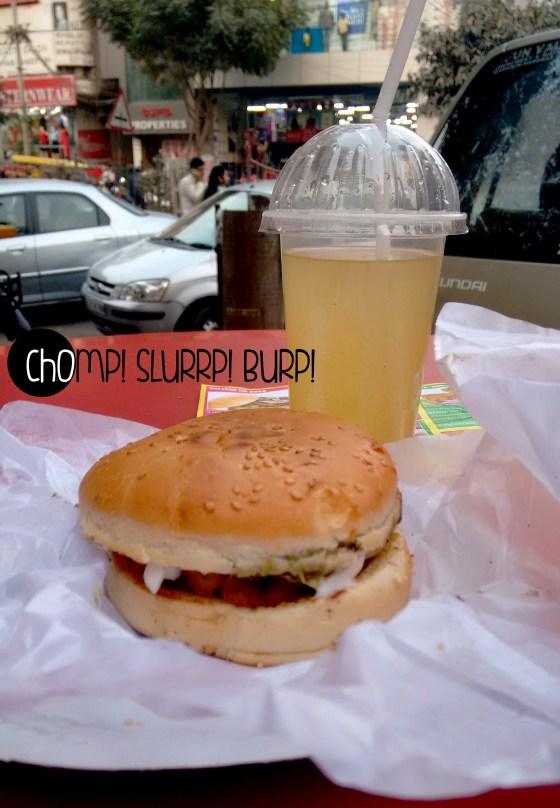 happy desi burger1