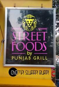 street foods of india1