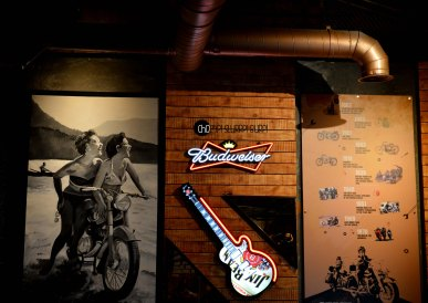 Biker's cafe (4)