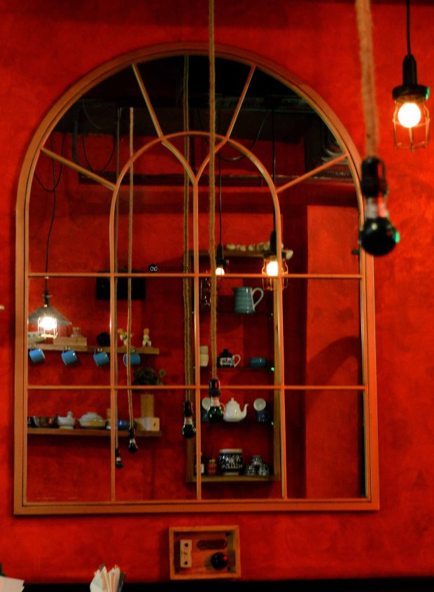 pings cafe orient (13)