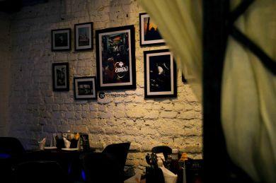 cafe-delhi-heights-2