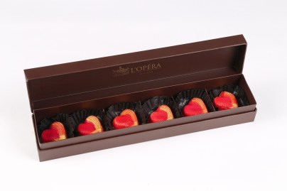 lopera-valentines-6