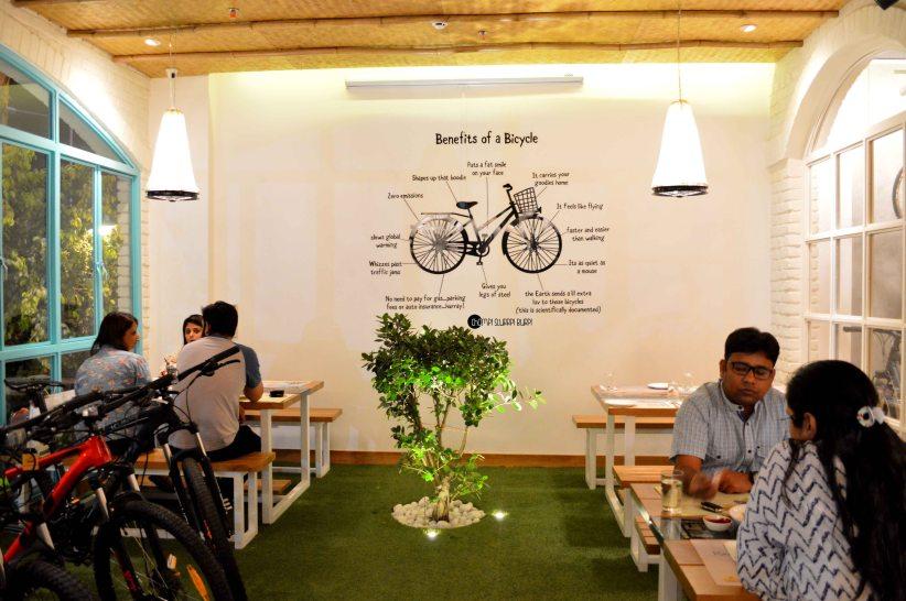 Ciclo Cafe (7)