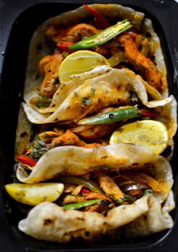 Kebab Gali (2)