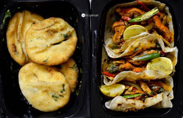 Kebab Gali (3)