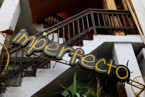 Imperfecto (3)