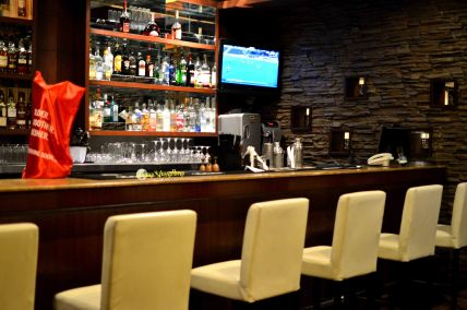 Indian grill room (11)