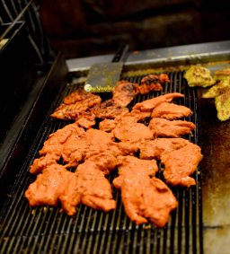 Indian grill room (7)