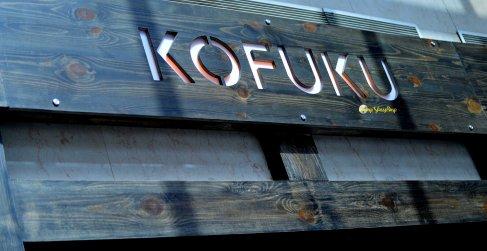 Kofuku (18)