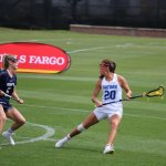 LAX: Gators Crush Cincinnati to Advance to the AAC Championship
