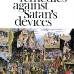 The best contents page I've ever read – Thomas Brooks, Precious remedies against Satan's devices