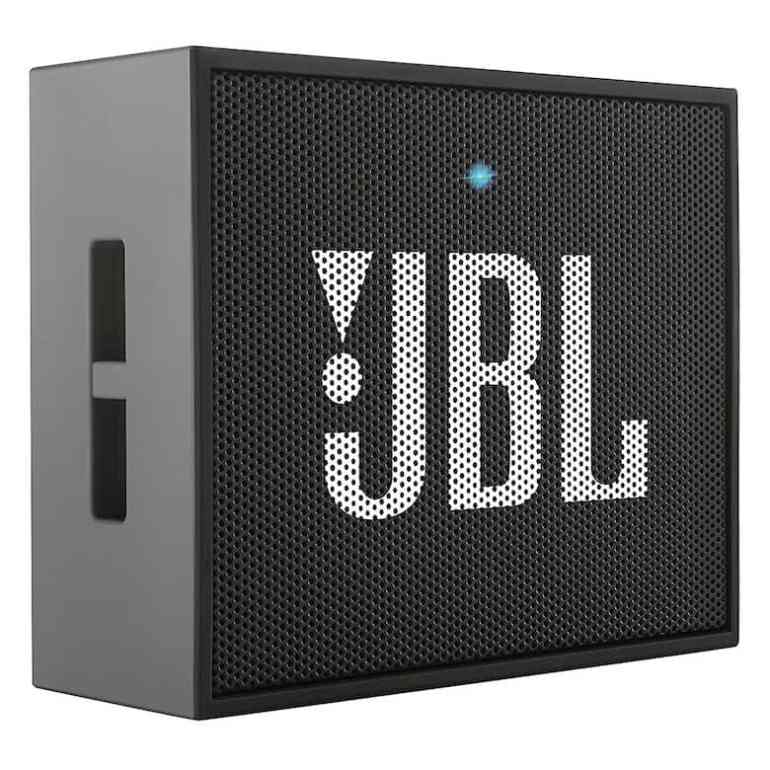 Loa Bluetooth JBL GO 3W