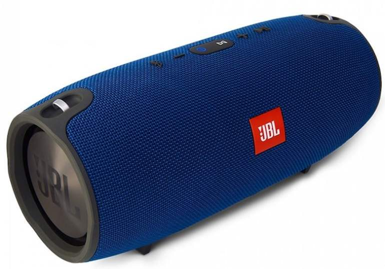 Loa Bluetooth JBL Xtreme 40W