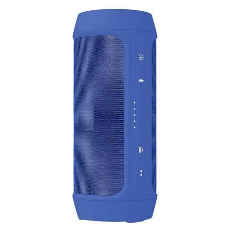 Loa Bluetooth Suntek S9
