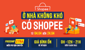 shopee ads