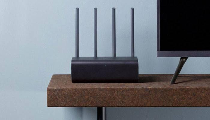 router wifi tốt nhất hiện nay