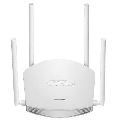 router wifi hãng nào tốt nhất