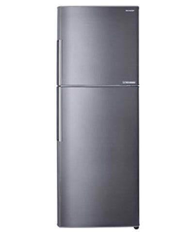tủ lạnh inverter sharp có tốt không