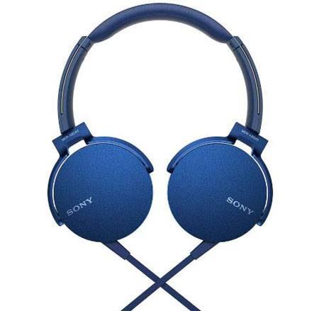 tai nghe chụp tai sony có tốt không