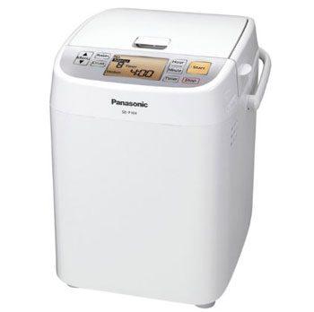 máy làm bánh mì panasonic paln sd p104wra