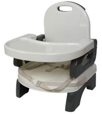 ghế ăn dặm cho bé nâng hạ cao độ mastela 07330