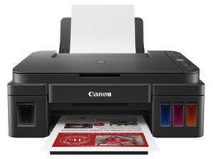 máy in màu nào tốt nhất