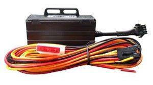 thiết bị định vị xe máy pkcb a1