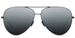 kính mát phân cực xiaomi ts polarized sunglasses