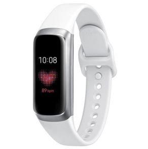 đánh giá vòng đeo tay thông minh samsung galaxy fit e
